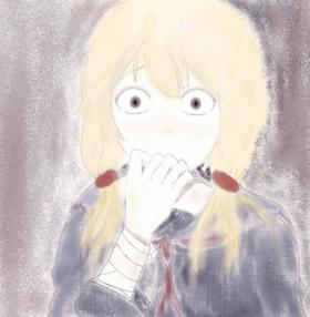 End3Ametsuki