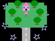 House ver 5 by projectlilit-d9hjctb