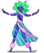 Aurora borealis2