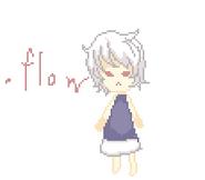 Flowipdat