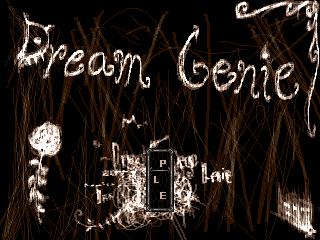 File:Dreamgenie.png