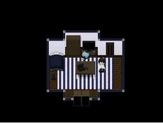 Naotoandbedroom