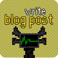 File:Ynfgwrite.png
