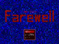 Thumbnail for version as of 20:17, July 2, 2012
