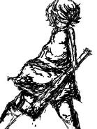 Sabitsuki-Pipe2