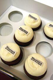 WikiXDC Cupcakes b