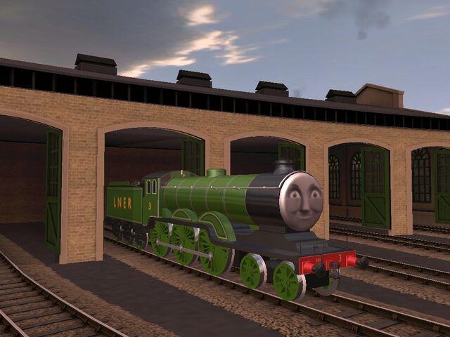 File:Alfred the Loaned B12 Engine.jpg