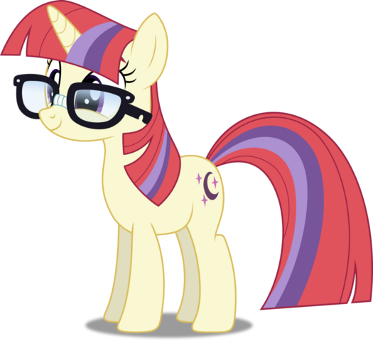 File:Vector 213 moondancer by dashiesparkle-d91enyu.png