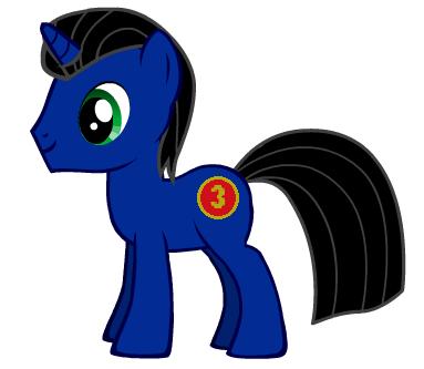 File:Sir Handel Pony.png