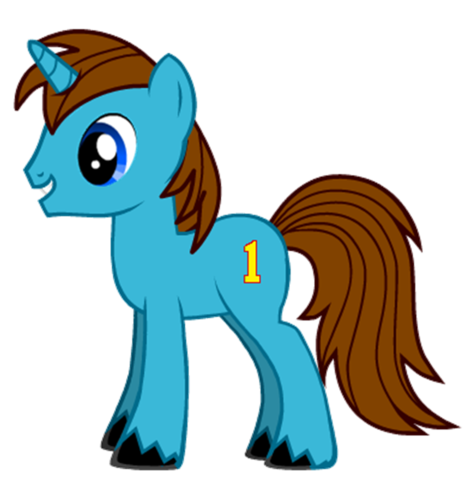 File:Thomas pony.png