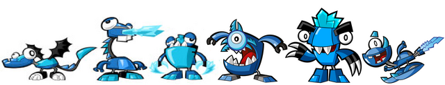 File:The Frosticons.png