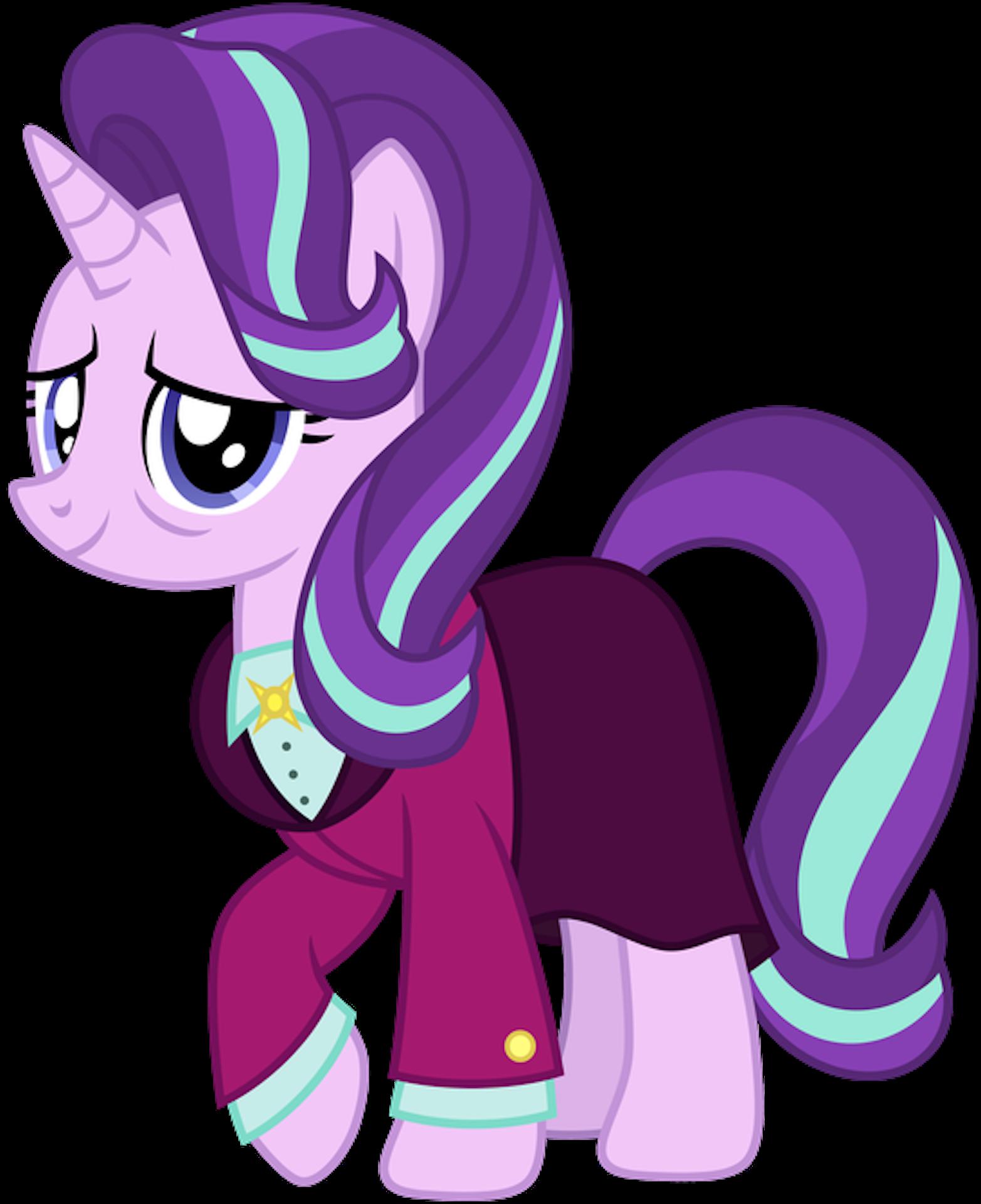 Starlight Glimmer | Yuna's Princess adventure Wikia ...