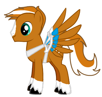 File:Dusty pony.png