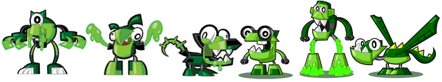 File:The Glorp Corp.png