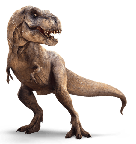 File:Rexy.png