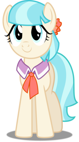 File:Coco Pommel.png