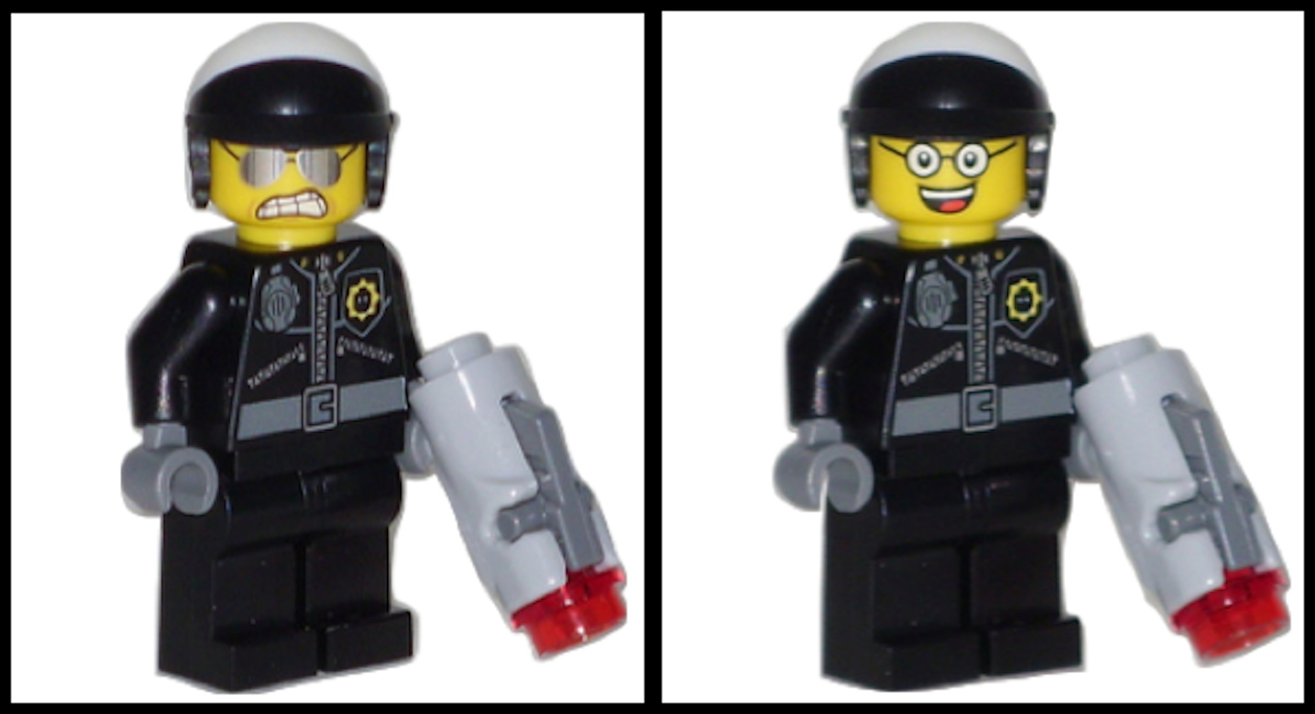 File:Bad Cop and Good Cop.png