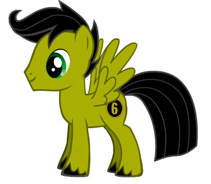 File:Duncan Pony.png