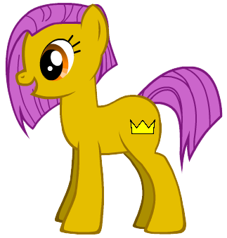 File:Clarabe Pony.png