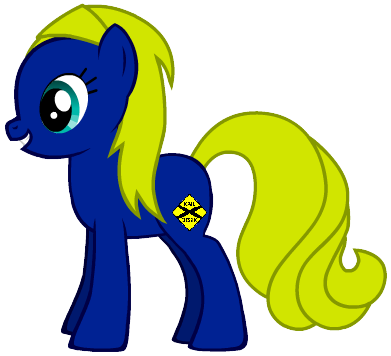 File:Pip Pony.png