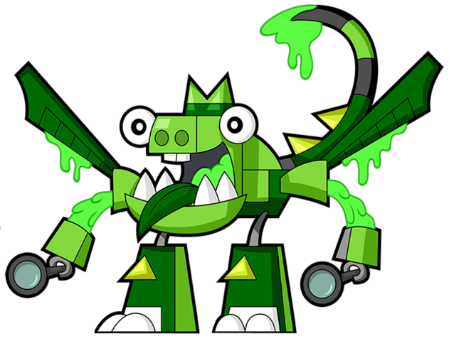 File:Glorp Corp Max (Series 2).png