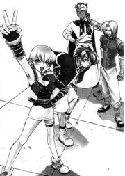 Yureka volume02 02