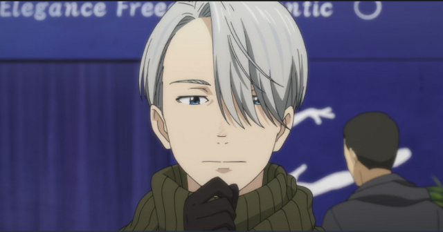 File:Viktor hand on chin EP7.png