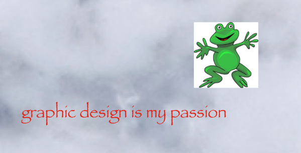 File:Graphic design is my passion.png