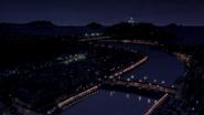 Hasetsu at night ep4