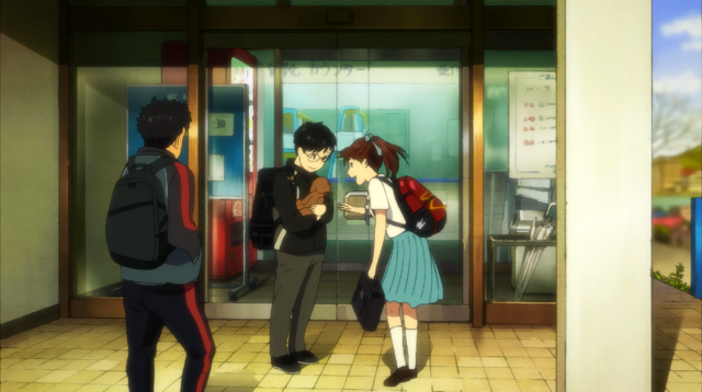 File:Yuuri, Yuuko and Takeshi.png