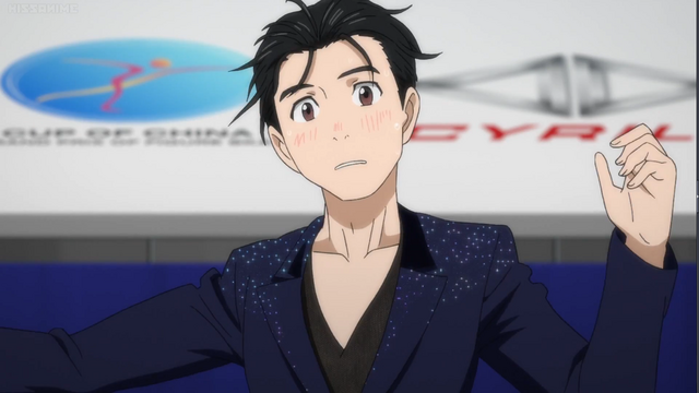 File:WE NEED TO PROTECT THIS ENDANGERED CINNAMON ROLL.png
