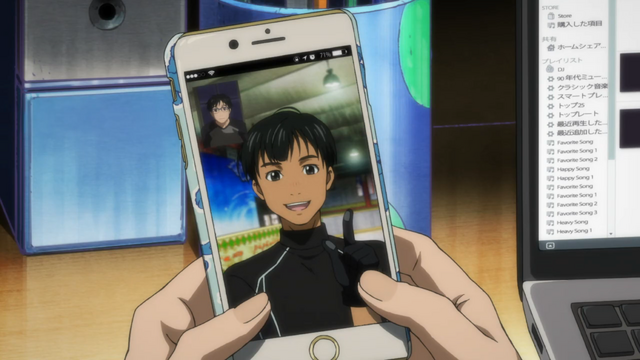 File:Yuri chats with Phichit.png