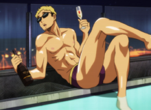 CG pool ep10