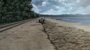 Vn m yk beach ep4