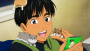 Phichit episode 11