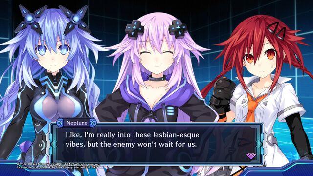 File:Neptune Uzume.jpg