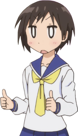 Fumi double approves