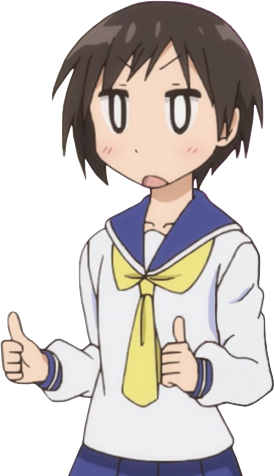 File:Fumi double approves.png