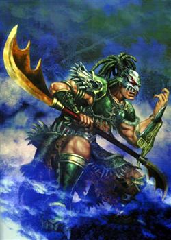 438px-Wei Yan Dynasty Warriors 5