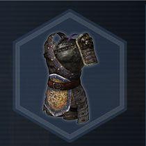 Light Armor C