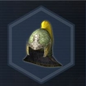 Male Head Gear (73)