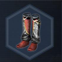 Farmers feet f C