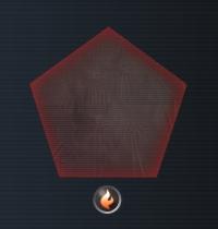 R4fire