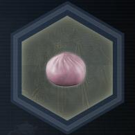 MeatBun1-Icon