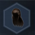 Xiahou head f