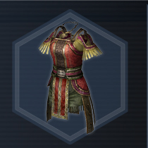 Battle Armor L