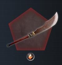 Cblader3Fire