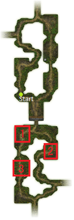 Vwf map