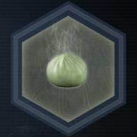 MeatBun2-Icon