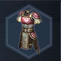 Light Battle Armor